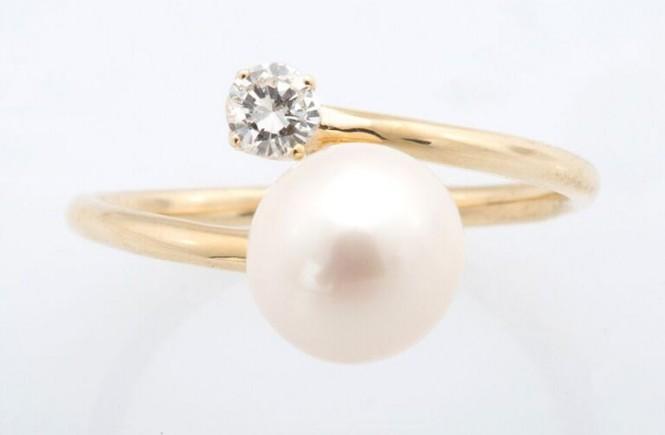 Oh_My_Christine_Jewelry