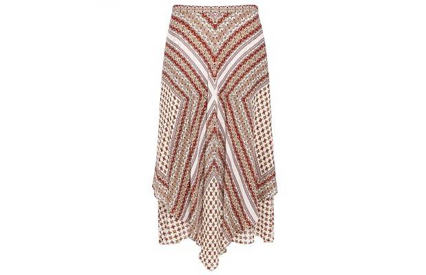 handkerchief-midi-skirt-cream-multi-derek-lam-10-crosby-1000x1280