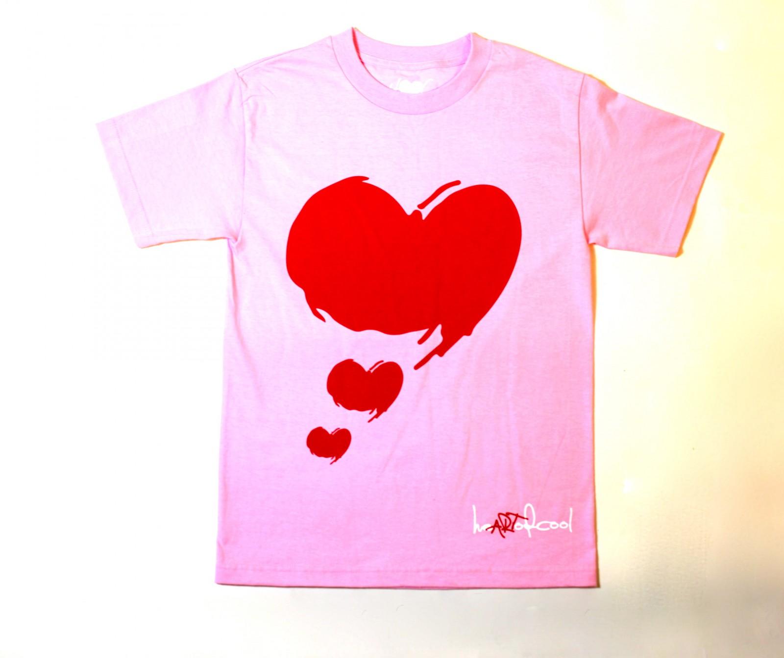 HOC-tshirt
