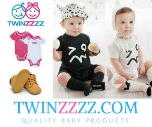 Twinzzzz