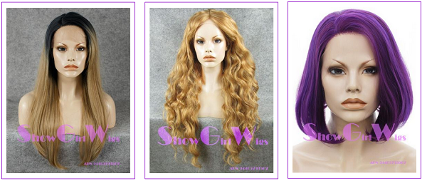 showgirl-wigs