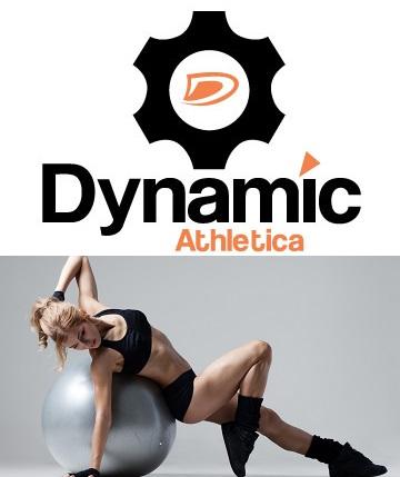 dynamic athletica