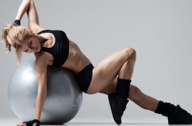fitness_hd_s